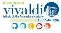 Conservatorio Vivaldi