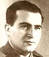Leonardo Cocito