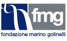 Fondazione Marino Golinelli