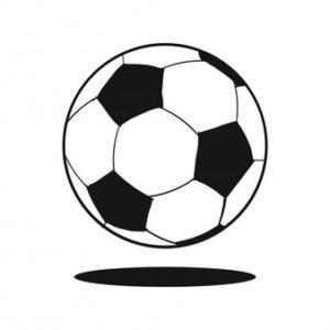 Mer. 13/03 - Allenamento calcio a 5 e a 11 masch.