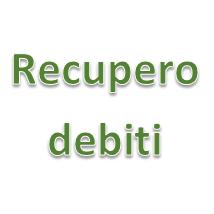 Calendario prove di recupero debiti formativi ed ammissione classi III e V
