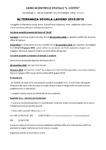 AVVERTENZE-GENERALI-2018-19