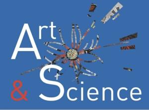 """Art&Science across Italy"""