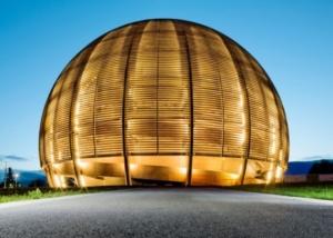 Il CERN, l'acceleratore LHC e i magneti superconduttori