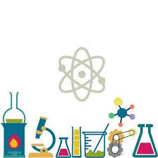 Corso di aggiornamento: #Chimica#Fisica #Laboratori