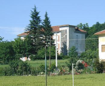Località Serre