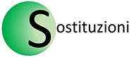 Sostituzioni