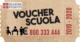 voucher-scuola-2019-2020