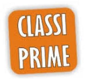 ELENCO ALUNNI FUTURE CLASSI 1^ 2019/2020