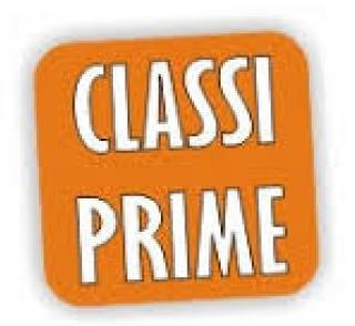 Perfezionamento iscrizione alla classe prima e compiti di Matematica consigliati