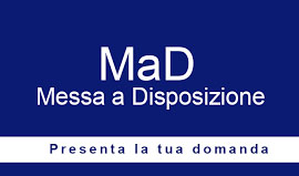 Accettazione MAD