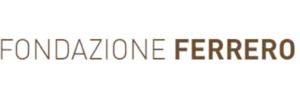 Fondazione Ferrero
