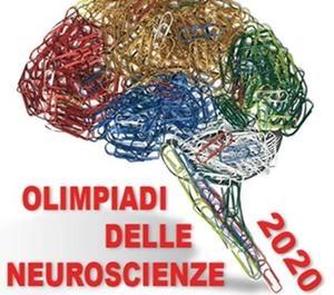 Prove Olimpiadi Neuroscienze edizioni passate