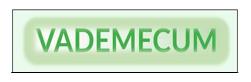 MODALITA' ISCRIZIONI ON LINE STUDENTI PRIMO ANNO dal 7 gennaio al 31 gennaio 2020
