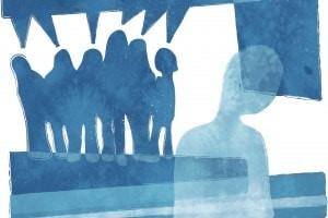 Giornata nazionale contro bullismo e cyberbullismo - 7 febbraio 2020