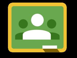 Creazione di un corso su Google Classroom