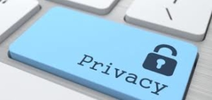 Informativa Privacy DAD