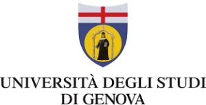 Orientamento on line UNIVERSITA' DI GENOVA