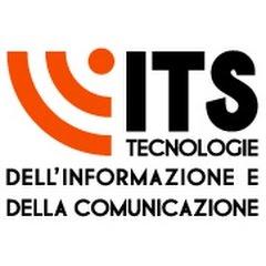 Presentazione on line corsi ITS-ITC Piemonte
