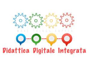 Piano della Didattica Digitale Integrata
