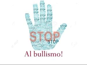 """""""Teatro contro il bullismo""""  Un video degli studenti di Alba e del Laboratorio teatrale Albatros"""