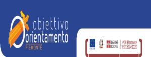 obiettivo orientamento Piemonte