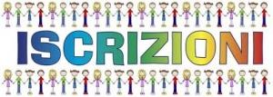 ISCRIZIONI CLASSI PRIME A.S. 2021-2022